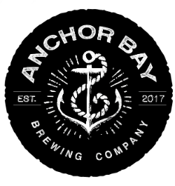 Anchor Bay Brewing